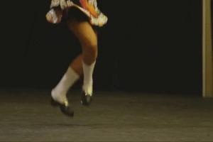 Ирландские танцы. Соревнования. Irish Dance, Ирландские танцы, Ирландский танец, Танцы, Соревнования, Гифка, Кот, Длиннопост