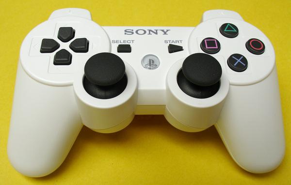 Играть не во что... Mmorpg, Игры, Текст, Идея, Длиннопост, Видео