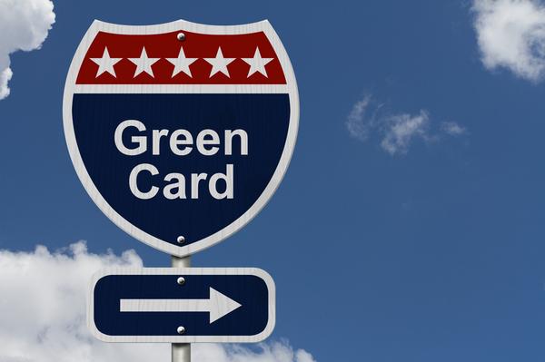 История о том, как мы выиграли Лотерею Green Card (DV-2015) GreenCard, DVLottery, Гринкарта, Лотерея гринкарт, Рассказ, США, In USA, Длиннопост