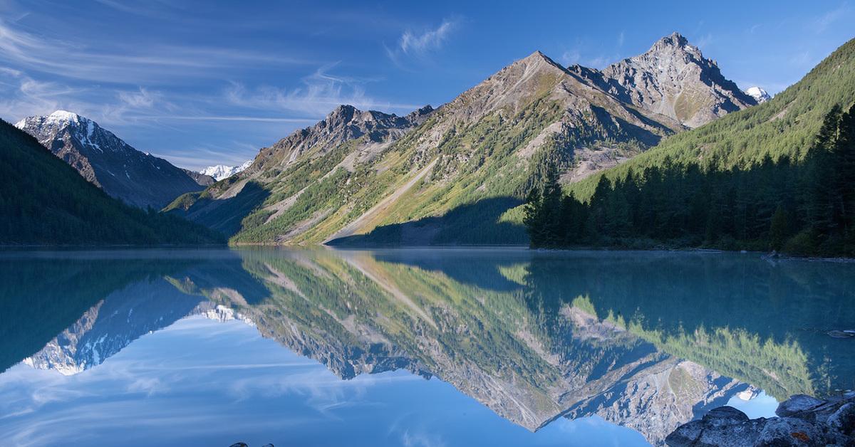 Смотреть картинки красивые места в россии