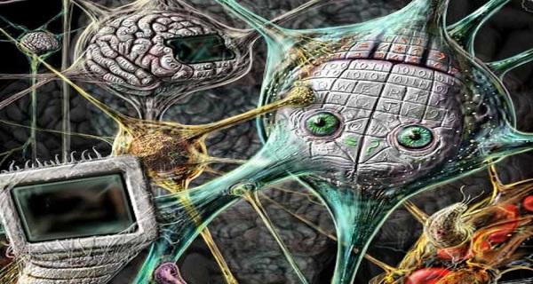 Нейронная сеть Google сочинила романтические стихи Наука, Нейронные сети, Стихи, Google