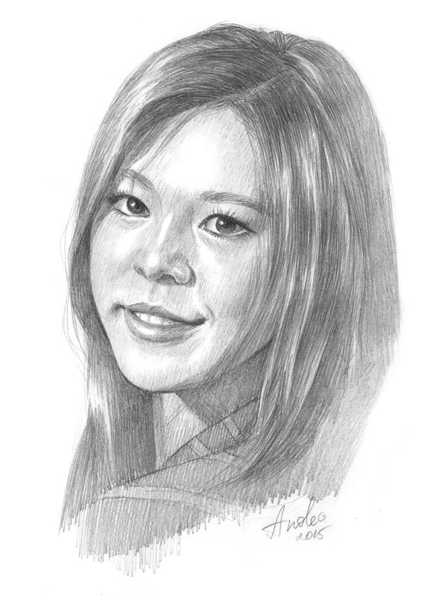 Wendy (Вэнди), Red Velvet
