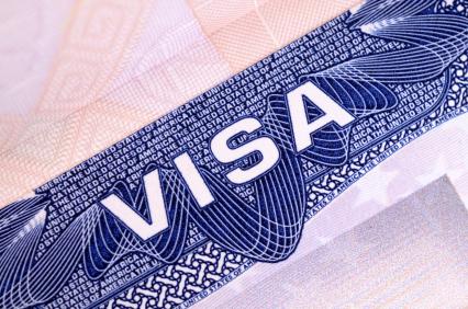 Отчёт о прохождении интервью (Green Card DV-2015) Гринкарта, Лотерея, GreenCard, Green card lottery, Лотерея гринкарт, Интервью, Interview, Виза