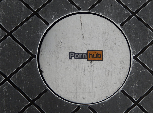 Хакер взломал PORNHUB и продал доступ за 1000$ Длиннопост, Взлом, Хакеры, Шелл, Pornhub, Доступ, Уязвимость
