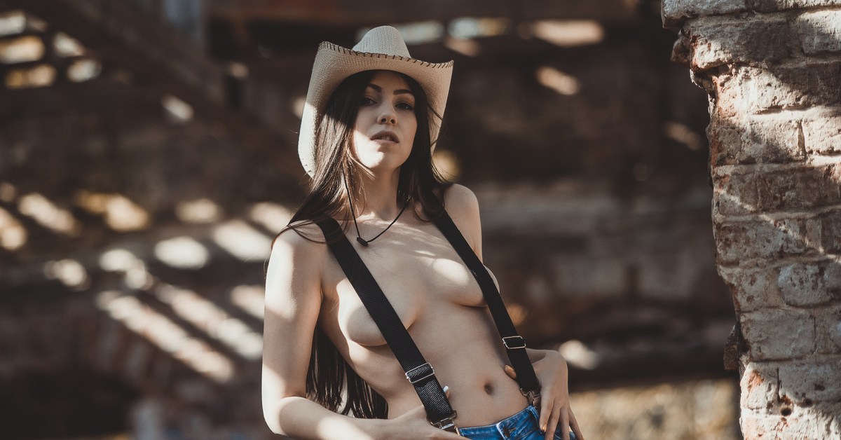 naked-cowgirl-video-spongebob-fanfiction-porn