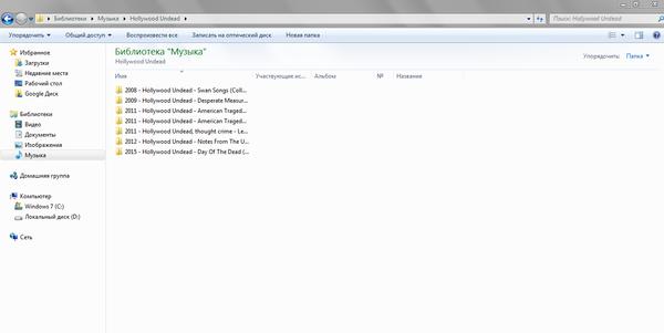 Скачивание музыки с Яндекс.Музыки Яндекс музыка, Расширение для браузера, Музыка, Скачивание, Длиннопост
