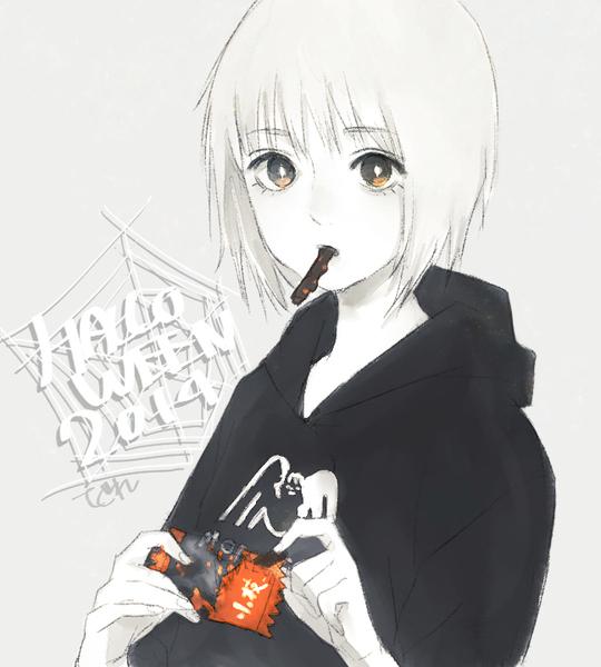 картинки аниме девушки арты