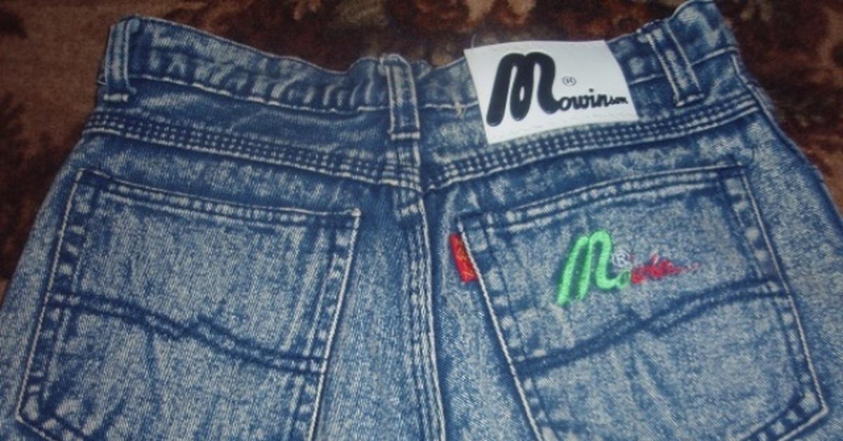 Первые джинсы из конопли сколько лет дают за хранение марихуаны