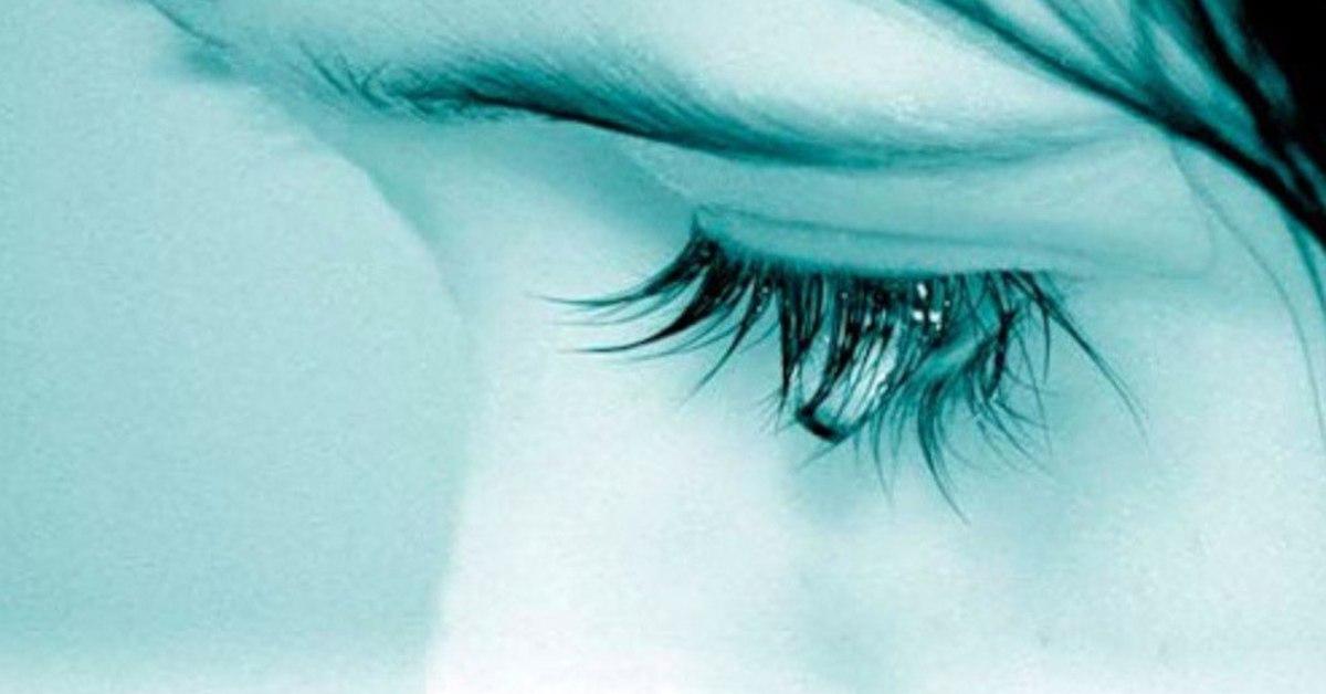 Мужских открыток, картинки про любовь с надписями со смыслом парню скучаю слезы