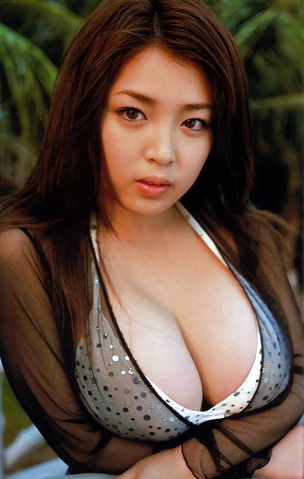 онлайн супер азиатки-хв4