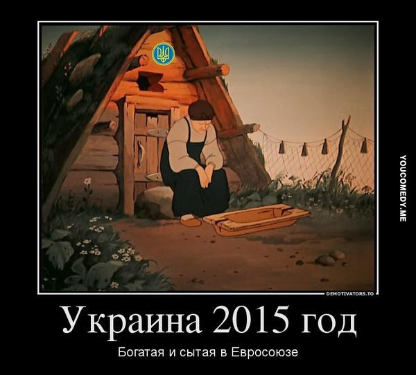 банкротство на украинском