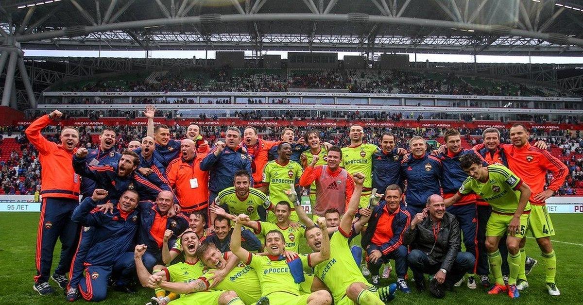 наших картинки клубов россии по футболу интернете