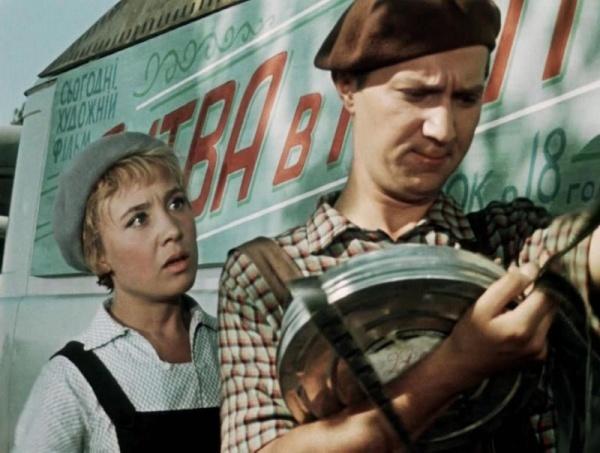 старое итальянское полнометражное кино для взрослых