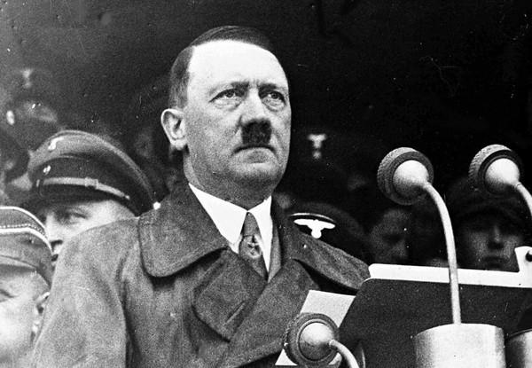 10 добрых вещей, которые сделали самые злые диктаторы мира Диктатор, добро, длиннопост, история, тиран