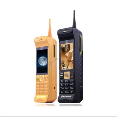 Странные телефоны с Aliexpress. Aliexpress, Подборка, Мобильные телефоны, Длиннопост