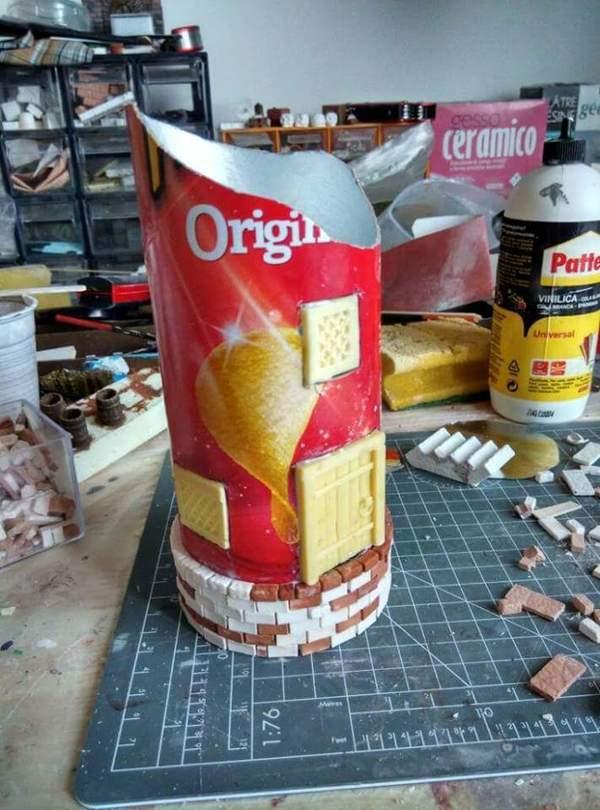 Картофельные чипсы Lays: вкусы, состав, производитель и отзывы 44