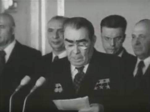 Настоящий свидетель Свидетель, Парфёнов, Намедни, Школоте не понять, Длиннопост