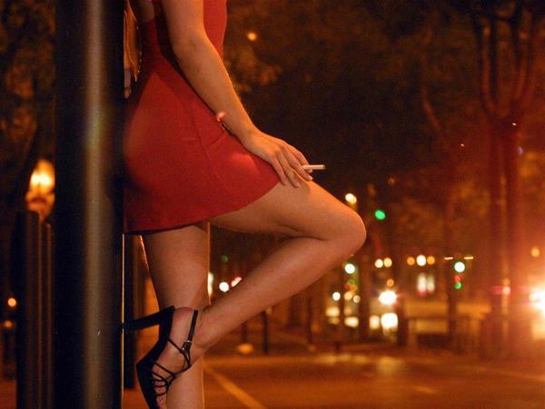 kuplya-prodazha-prostitutok