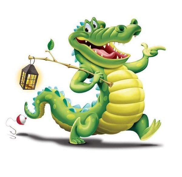 В Австралии крокодил утащил купающуюся женщину в море Новости, Австралия, Крокодил, Мутант, Море, Liferu