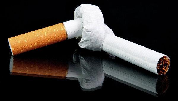 Табачные изделия 2015 сигареты оптом в москве самые дешевые цены esse