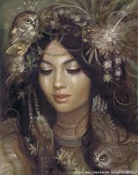 Мифология американских индейцев, часть 3. Мифы, Мифология, Индейцы, Индейская мифология, Длиннопост