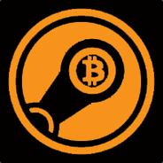Bitcoin в Steam Steam, Биткоины, Новости, Россия, Текст