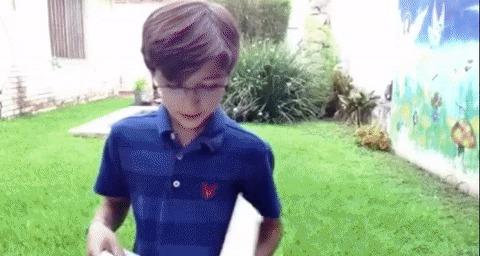 Видео 12 летние мальчик и девочка занимаются порно смотреть бесплатно