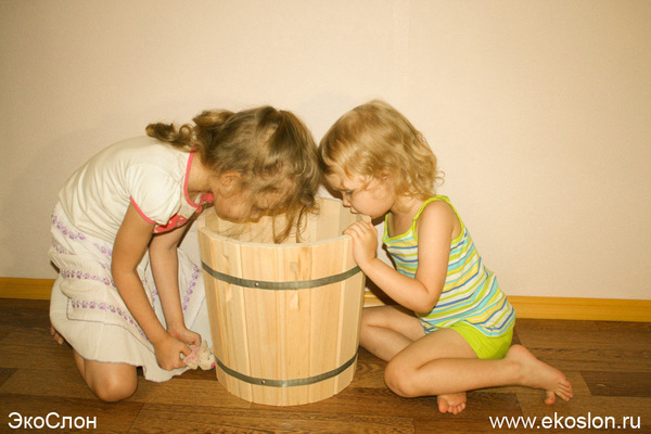 Изображение - Как организовать в домашних условиях производство иван-чая 1464944580194933662