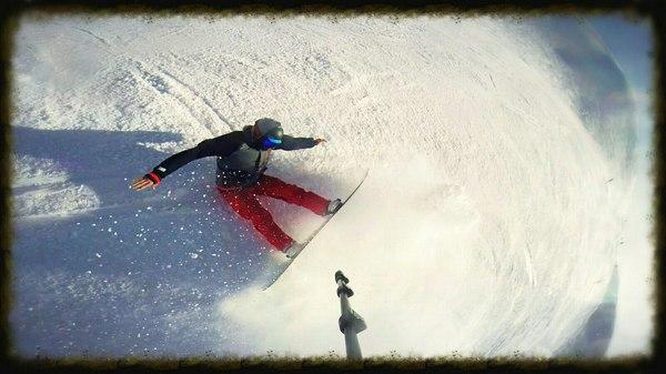 34a87e55b12c Немного снега Вам в ленту сноуборд, Снег, горы, роза хутор, сочи,