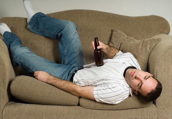 Как остановить «вертолетики», когда ты пьян %) Лайфхак, Вертолет, Алкоголизм