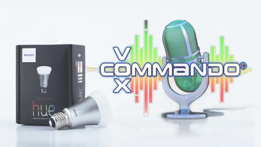 скачать Voxcommando торрент - фото 5