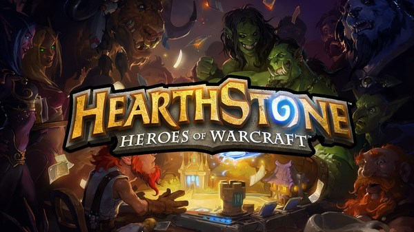 Сообщество Hearthstone Hearthstone, Warcraft, Blizzard, Hearthstone Heroes of Warcraft