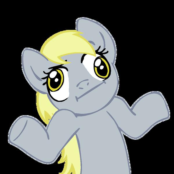 Мой маленький личный ахуй My little pony, Власть, Бред, Небро, Брони
