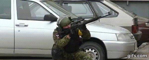 Боевой кот Кот, Спецоперация, Гифка, Youtube
