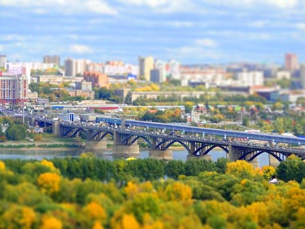 Новосибирск и область! новости, новосибирск, общение, знакомства