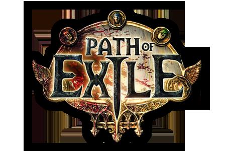 Path of Exile Steam, Игры