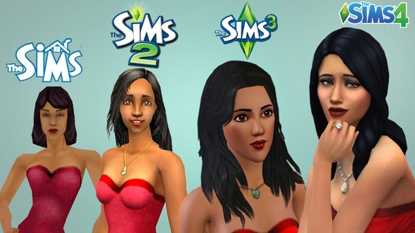 Прошу создать сообщество по игре The Sims The Sims, Sims 2, The sims 3, Игры