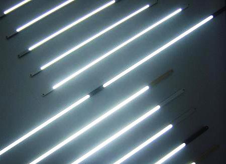Картинки по запросу ламповая подсветка матрицы