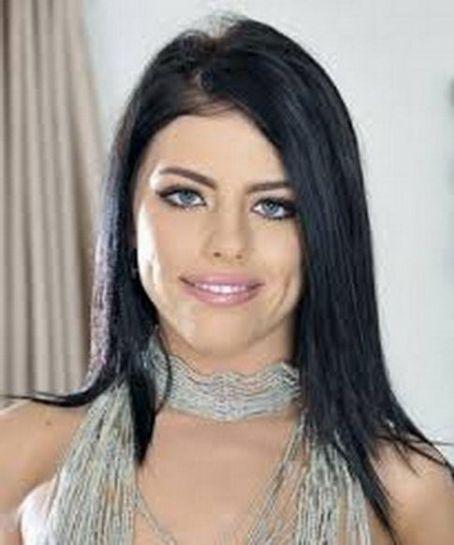 джуди тейлор порно актриса фото