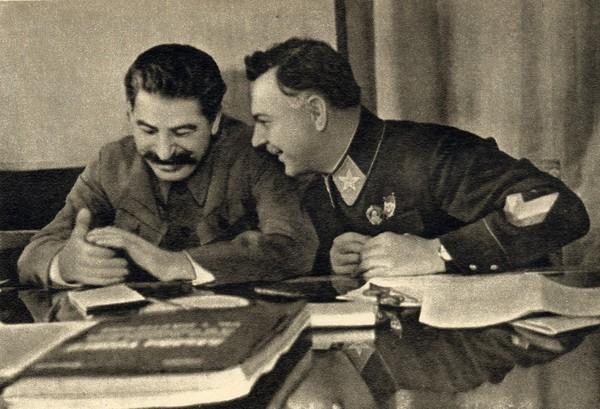 Сталин это не говорил … история, крылатые фразы, сталин, Интересное, длиннопост