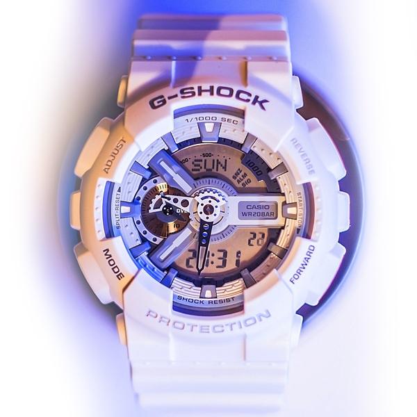 Тактический ремень Часы, Ремешок, g-Shock, Ремонт, Пятничное, Кот, Тактикульность, Длиннопост