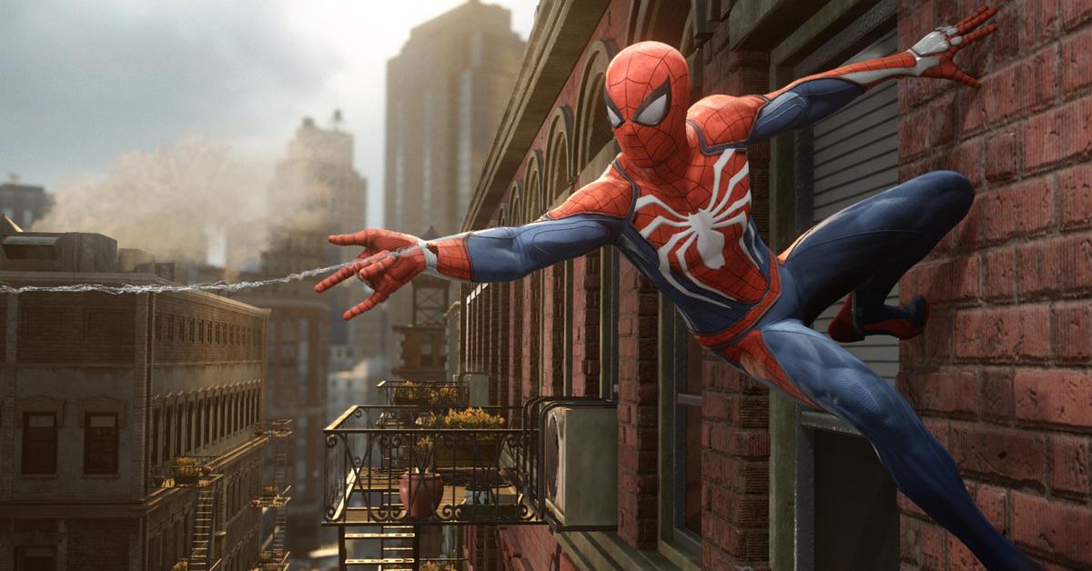 spiderman steven crowder takes -