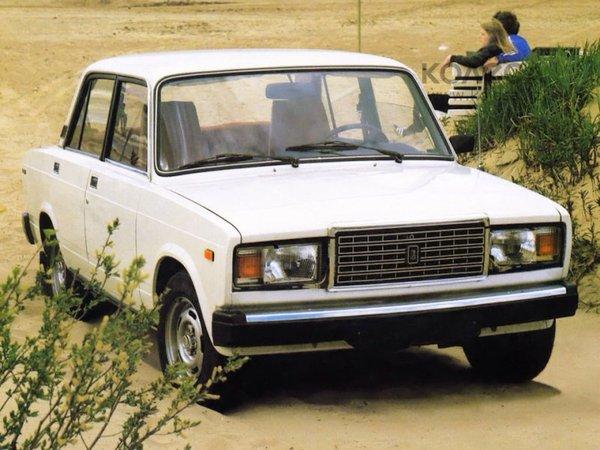 Опасные путешествия в 90-е за машиной в Тольятти 90-е, АвтоВАЗ, криминал, Тольятти, самара, Бандиты, угон, развод, длиннопост