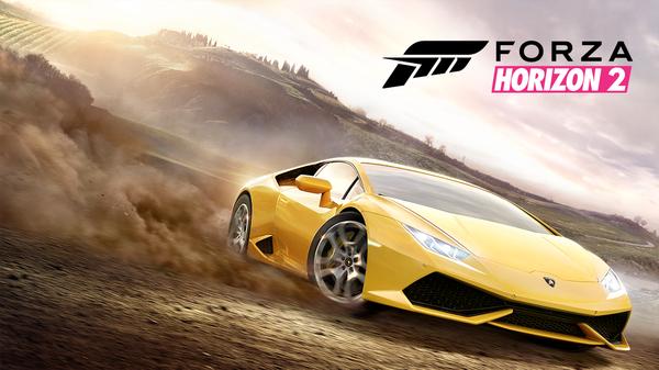 Бесплатный DLC для FORZA HORIZON 2 Халява, Xbox One, Dlc