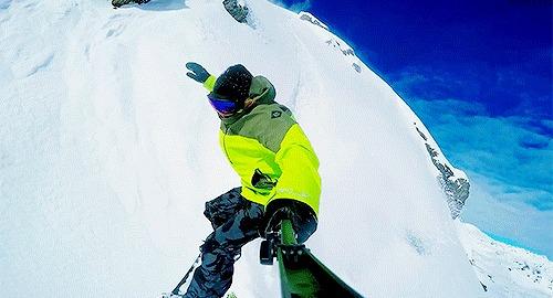 0102b93441c2 Посты русский экстрим, сноуборд, Горные лыжи, кайт, парашют, трюки, серфинг