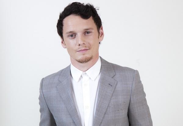 Ушел из жизни Антон Ельчин актеры, Антон Ельчин, трагедия, Происшествие