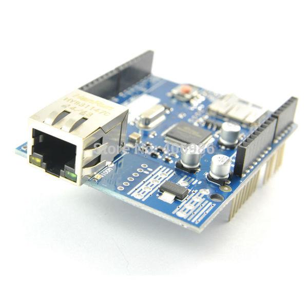 Progetti Fai Da Te Con Arduino