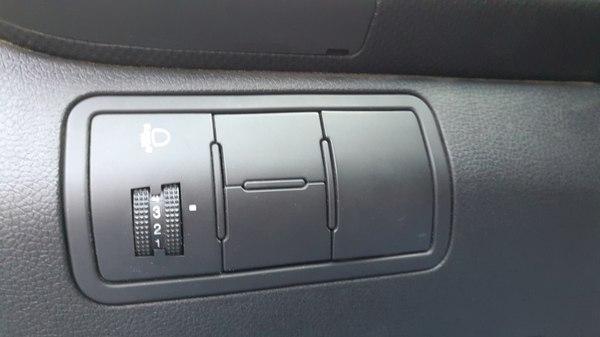 Установка ПТФ с ДХО на Hyundai Solaris, часть - 2 Авто, Сервис, Фары, Установка, ПТФ, Автосервис, Тюнинг, Длиннопост