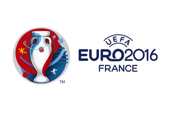 В преддверии матча Россия - Уэльс занимательной статистики пост футбол, Евро 2016, евро, Россия, Уэльс, длиннопост