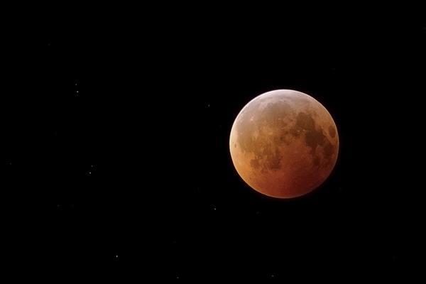 20 июня — полнолуние в солнцестояние Наука, Небо, Астрономия, Луна, Трансляция